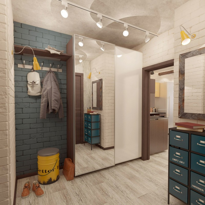 икеа прихожая 75 фото решений для узких и широких коридоров
