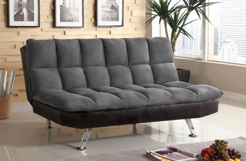 Микрофибра обивка дивана