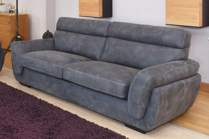 обивка мебели Флок