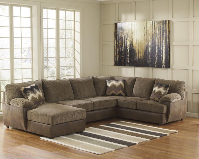 Шенилл для дивана